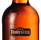 OldForesterSig