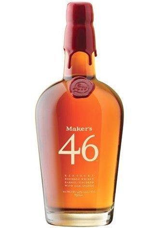 94 proof burks maker s mark distillery