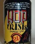 hopcrisis