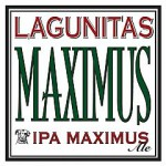 lagunitasmaximus