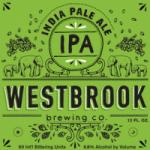 westbrookipa