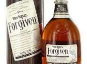 WT Forgiven2
