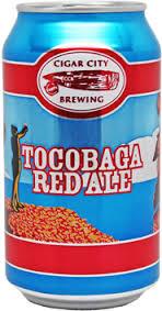 tocobaga