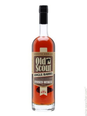 smooth-ambler-old-scout-single-barrel-bourbon-whiskey-usa-10711241