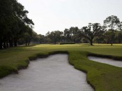 Winter Park Golf Course