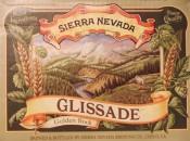 Glissade 001