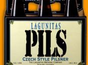 Lagunitas Pils