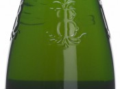 lindemans_faro_bottle