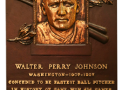 Walter Johnson Plaque_NBL_0