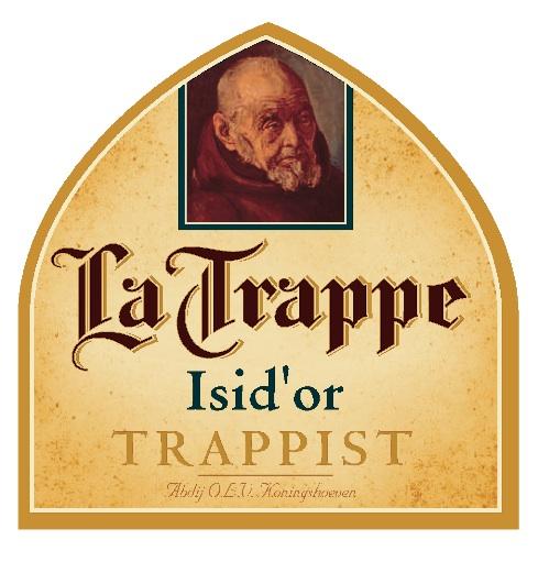 TAP Beer Of The Week 51: La Trappe Isid'or