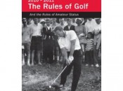 Rules of Golf 10-11