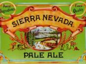 SN label