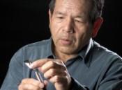 Katsuhiro Miura