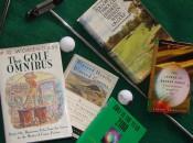 golfbooks 024