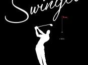 SwingerCover