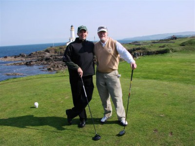 Turnberry 08 (62)
