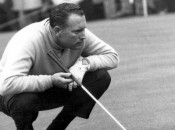 billy-casper-putting