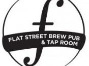 flat street taproom