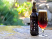 Stone Brewing's 11-11-11 Epic Vertical