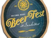 Baytowne beerfest12