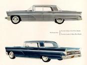 grw 1960-Lincoln-061