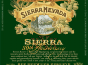 Sierra30_OBR