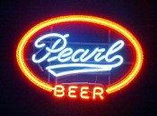 prl-beer