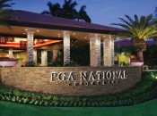pga national facade