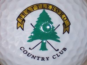 BCC ball logo