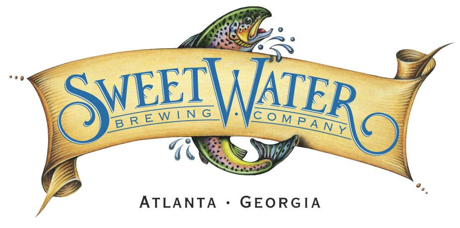 Craft Beer Distributors Atlanta