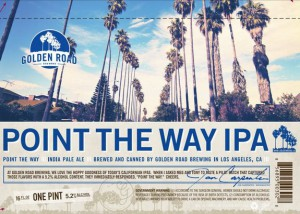 GR Point-the-way-ipa