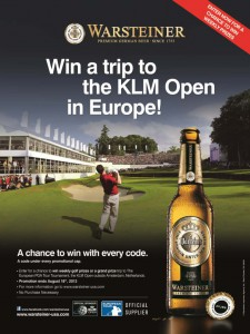 KLM Open flyer compressed
