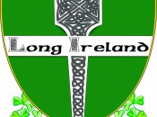 Long-Ireland-Beer-Company-Logo
