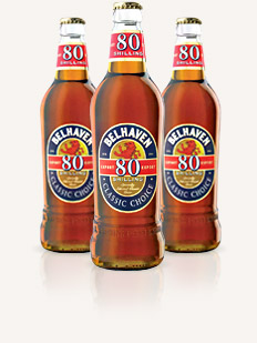 80_shilling