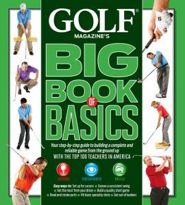GolfBBoBasicsHC-hi (578x640)