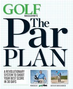 The Par Plan