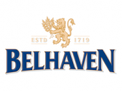 belhaven-logo - Copy