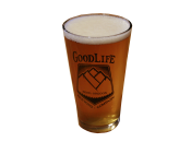 Goodlife Descender IPA