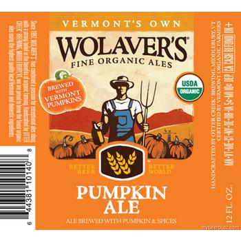 wolaver's pumpkin_large