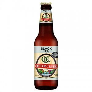 OC Black IPA