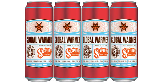 Global-Warmer-Package-Blog_Cans