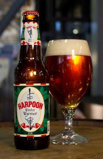 Harpoon-Winter-Warmer-Bottle-Glass