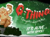 gthing-slide