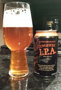 Stowaway - Copy