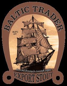 baltic-trader-SML