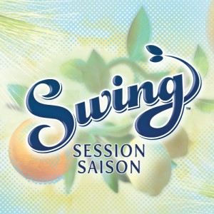 Swing-Label-square