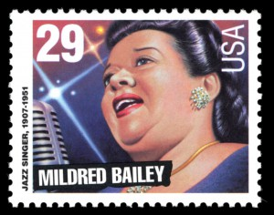 mildred-stamp
