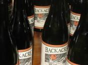 Backacre Ale