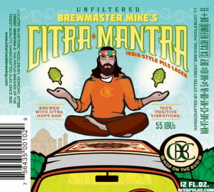 Otter-Creek-Citra-Mantra-IPL