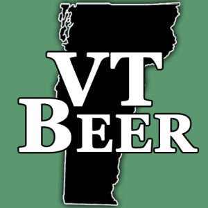 VT Beer website logo